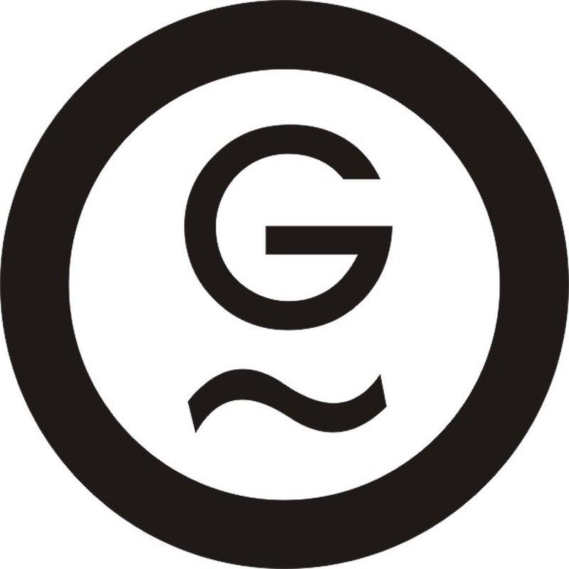 Tolle Wechselstrom Symbol Galerie - Elektrische Schaltplan-Ideen ...