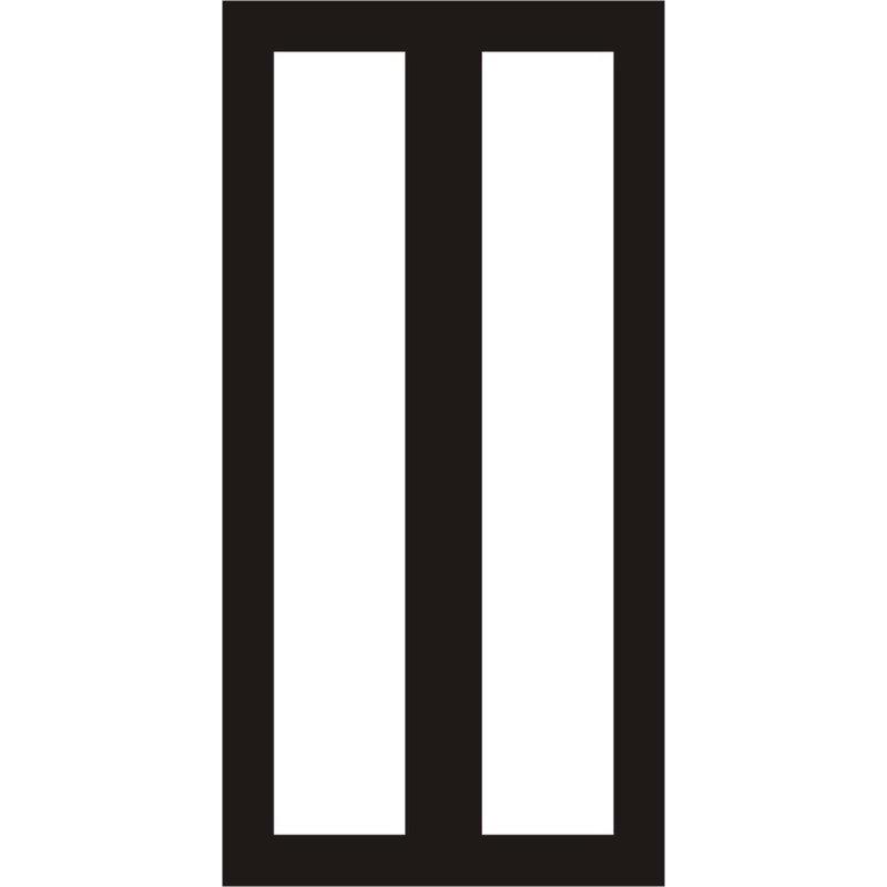 Ungewöhnlich Was Ist Das Symbol Der Sicherung Zeitgenössisch - Die ...